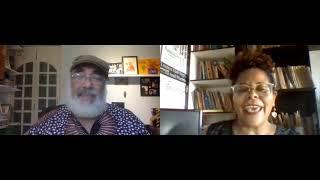Negro é Lindo entrevista: Prof Dennis de Oliveira fala sobre seu novo livro e luta antirracista