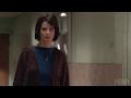 Six Feet Under Trailer (HBO)