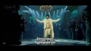 Dastaan-E-Om Shanti Om (with Hungarian subtitles)