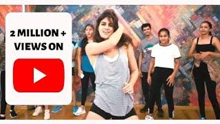 nashe-si-chadh-gayi-song-befikre-ranveer-singh-vaani-kapoor-dance-choreography-vidhi-bhatia
