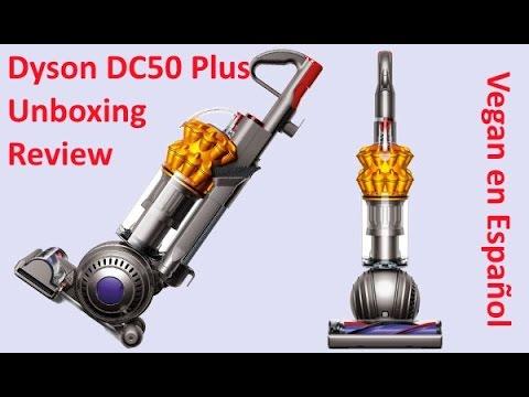 dyson dc50 multi floor plus compact dyson ball upright vacuum
