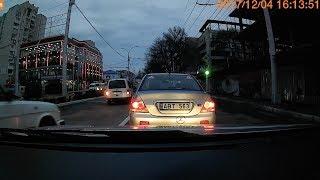 видео Обзор Xiaomi 70 Minutes Smart WiFi Car DVR