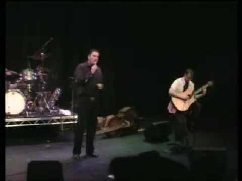 Elvis Before Vegas tribute arlington arts centre