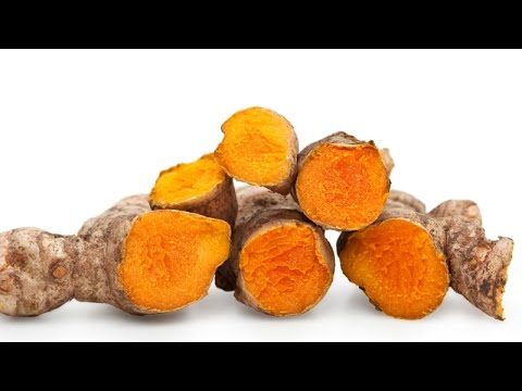Benefits Of Eating Tumeric Everyday - Benefit Of Eat Turmeric
