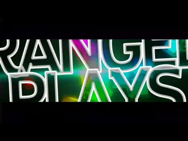 ?INTRO DORGAS PARA @Rangel Plays | SYNK + SHAKE + EFEITOS CHROMA KEY | FAÇO INTRO GRATIS! [ANDROID]