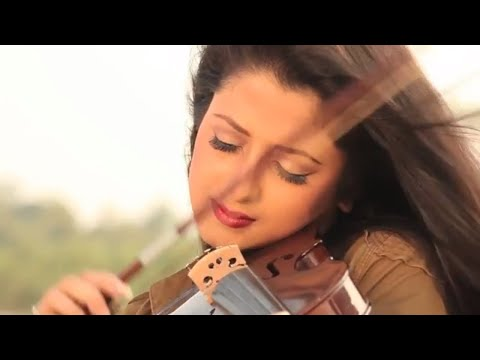hit-song-2019-in-india|-man-aushikum|-bye-the-thaat|-famous-afghan-citizen
