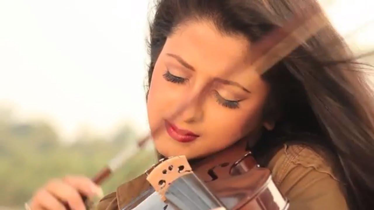 Download adyala jail pakistan tehreek e insaf (pti) song   listen.