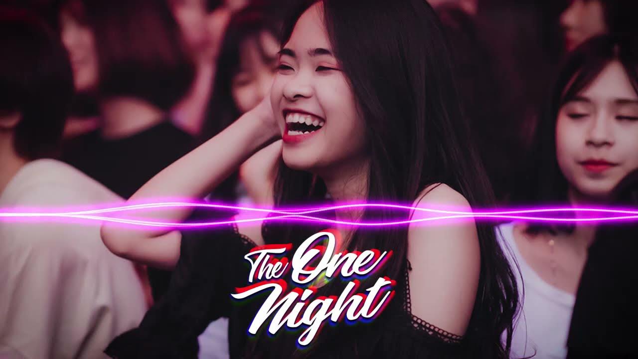 DJ NONSTOP 2020 - Thếch Ma Hâu - Phiên Bản Căng Cực - Nhạc Bay Phòng 2020
