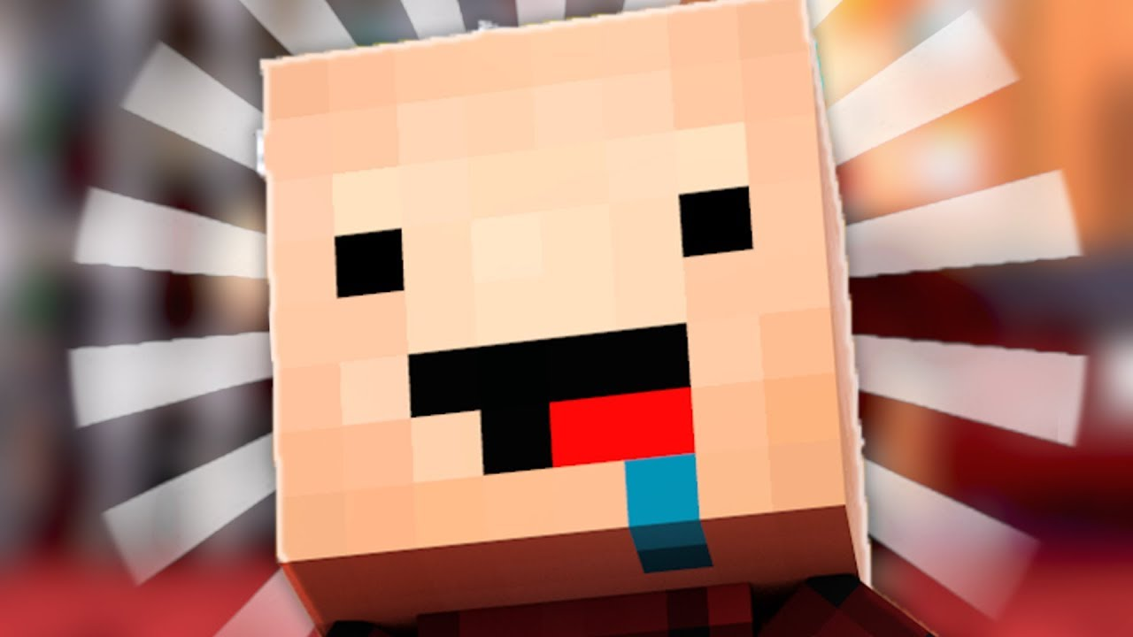 WANT TO JOIN DAYCARE (Minecraft Roleplay)