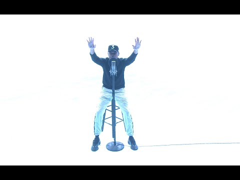 Chance The Rapper Virtual Concert: For the Ride There | Live from Chicago 10/8/2020 Triller