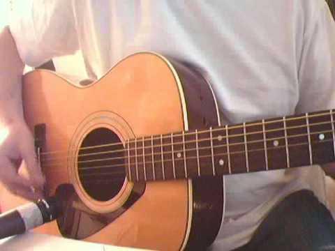 accordage open tuning e - a - e - a - c# - e