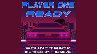 "Take on Me (From ""Ready Player One"")"