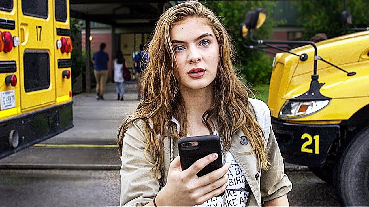 Download La Vie de Faith   Film Complet en Français   Adolescent, Drame