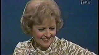 Match Game PM (Episode 54) (Banned Episode) (The Third Reich) (Swastika Reference)