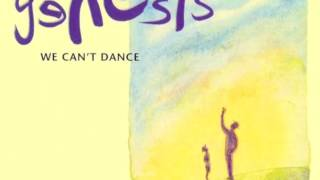 Download We Can't Dance - Genesis - Full Album - 1991 Mp3