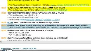 7 9 1 US Core Retail Sales m m 10 14 09   Forex Live Trading   News Academy mp4
