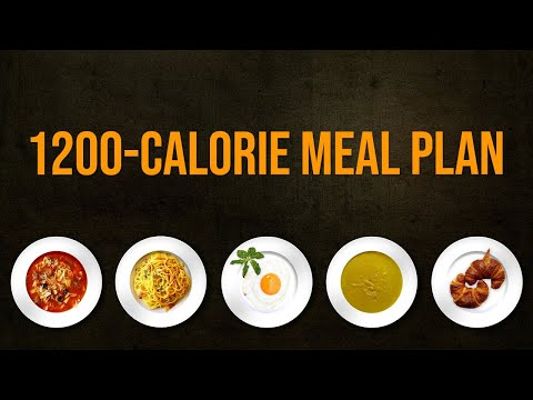 full-day-of-eating-to-lose-weight-[1200-calories]-in-urdu