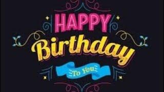 #Happy #Birthday#Status#song#Birthday#Ringtone#Birthday#vdo#Ringtone#happy birthday wishes#dj song