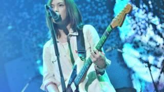 オリラジの藤森慎吾がYUIさんに関する様々な質問に応えます YUIさんの曲...