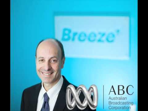 ABC Radio Brisbane