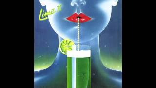 Lime - Wake Dream