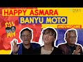 HAPPY ASMARA | KU PUJA PUJA the next NELLA KHARISMA