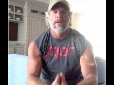 brett favre interview on the siriusxm blitz 06122014