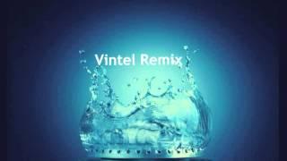 Eminem - Till I Collapse  Instrumental REMIX