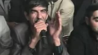 Bayram Kurdexanli  Ne oldu sene