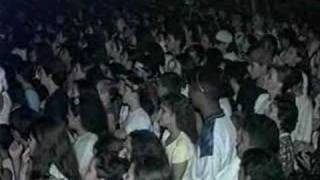 MAMONAS ASSASSINAS FAZENDO PALHAÇADA AO VIVO VALINHOS