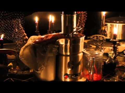 vbmc-special-edition---breville-juice-fountain-elite