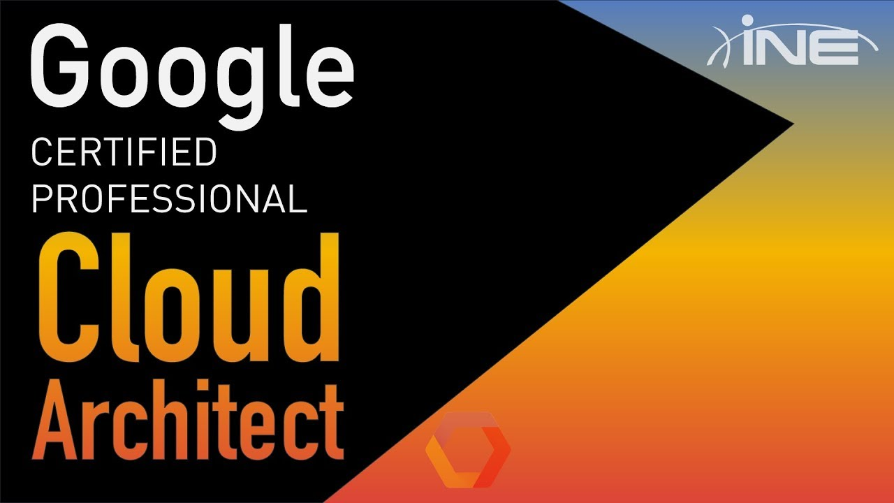 Google cloud platform certified architect youtube google cloud platform certified architect 1betcityfo Choice Image