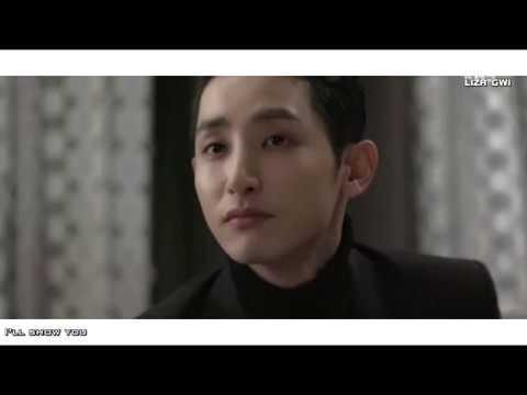 [FMV] Lee Soo