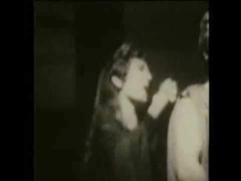 Medea Cherubini Maria Callas