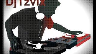 Tacabro - Tacata 2014 (DjTzvix Remix) HQ
