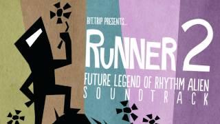 BIT.TRIP Runner2 Soundtrack - 01. Runner2 Theme