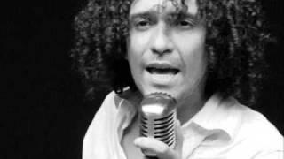 Andres Cepeda : El Guitarro #YouTubeMusica #MusicaYouTube #VideosMusicales https://www.yousica.com/andres-cepeda-el-guitarro/ | Videos YouTube Música  https://www.yousica.com