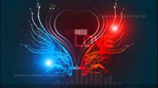 Download lagu Edward Maya - Stereo Love