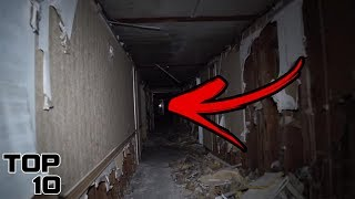 top-10-scary-hotels-that-are-the-most-haunted