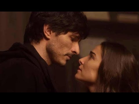 Download EDHA - Trailer en Español Latino l Netflx