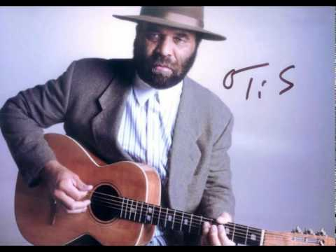 Otis Taylor - Right Side of Heaven (Audio Only) mp3