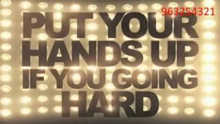 T-Pain feat. Ne-Yo - Turn All the Lights On [Original Lyrics Video   HD/HQ]