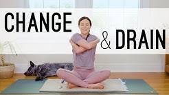 Yoga With Adriene Youtube