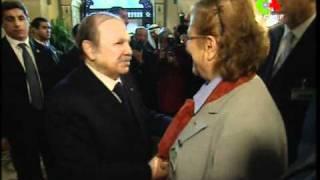 """Les assassins et les fossoyeurs de l'Algérie fêtent """"leur"""" 1er Novembre"""