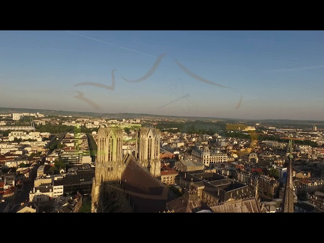 cathedrale reims 0026