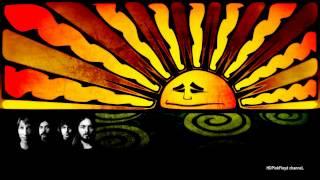 "Pink Floyd - "" FAT OLD SUN """