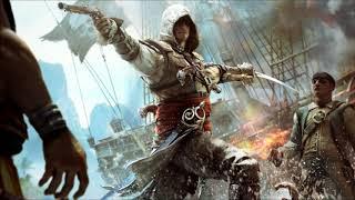 Cuban Capital - Assassin's Creed IV: Black Flag unreleased soundtrack