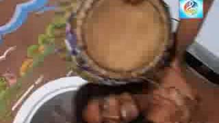 marhabaa marhabaa bangladesh song