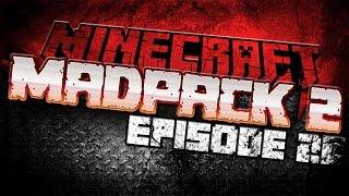 MADPACK 2 - Aurora Palace - Episode 20