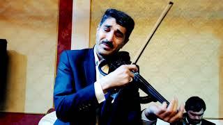 скрипка волшебная Бахтияр Абишов